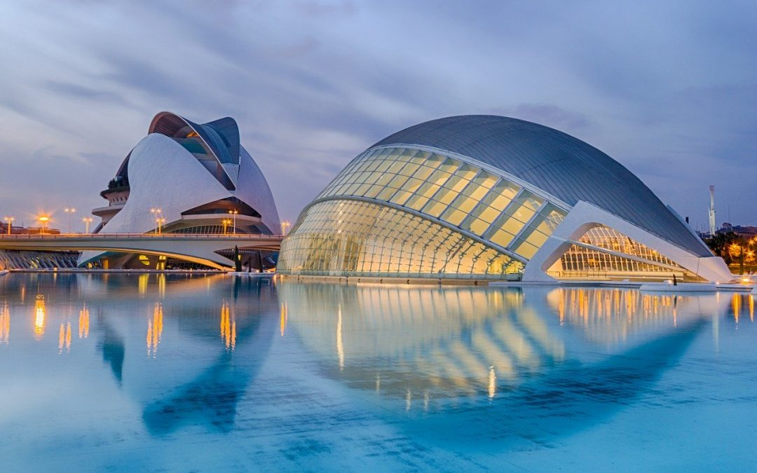 Iberia HolidaysPro