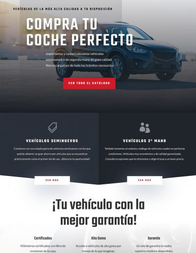 proyecto-impocars-cgv-diseño-web-1