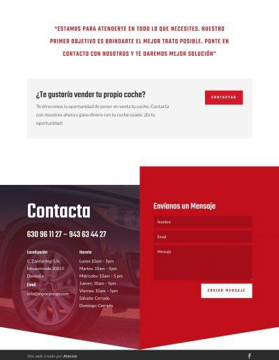 proyecto-impocars-cgv-diseño-web-4