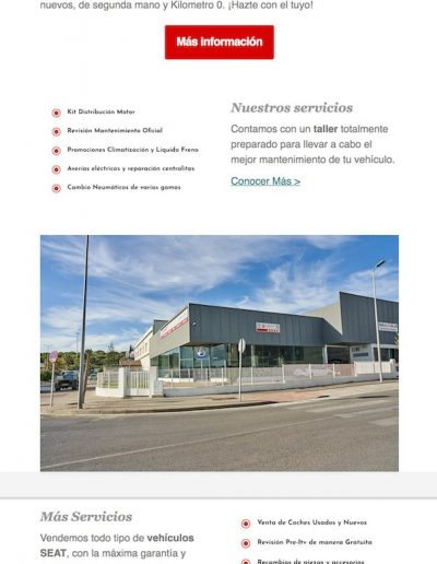 proyecto-mirauto-sur-email-marketing-1