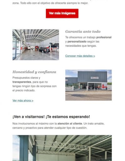 proyecto-mirauto-sur-email-marketing-2