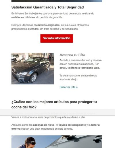 proyecto-mirauto-sur-email-marketing-3