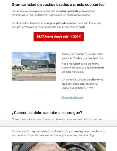 proyecto-mirauto-sur-email-marketing-4