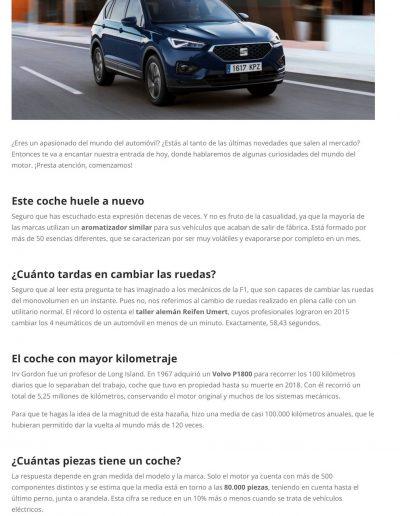 proyecto-mirauto-sur-marketing-contenidos-1