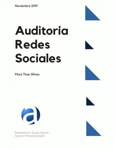 proyecto-morethanwines-redes-sociales-1