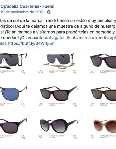 proyecto-opticaliacuarteles-redes-sociales-1