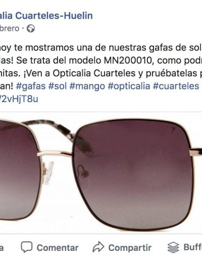 proyecto-opticaliacuarteles-redes-sociales-2