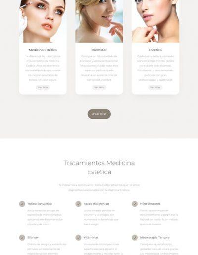 proyecto-patriciasiqueira-diseño-web-1