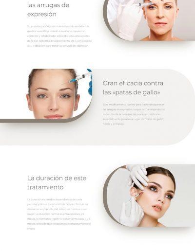 proyecto-patriciasiqueira-diseño-web-3
