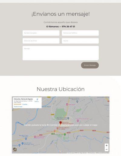 proyecto-patriciasiqueira-diseño-web-4