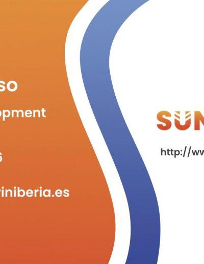 proyecto-sunwiniberia-diseño-grafico-1