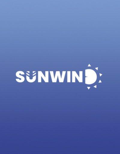 proyecto-sunwiniberia-diseño-grafico-2
