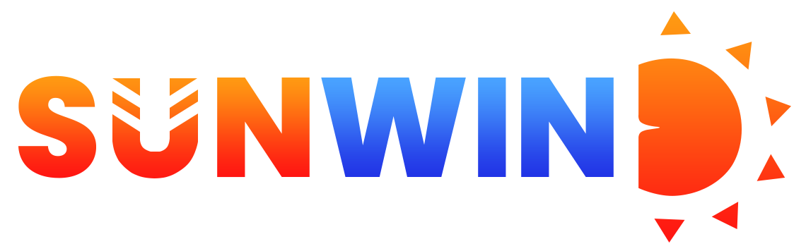 proyecto-sunwiniberia-diseño-grafico-4