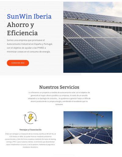 proyecto-sunwiniberia-diseño-web-1