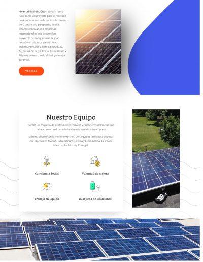 proyecto-sunwiniberia-diseño-web-2