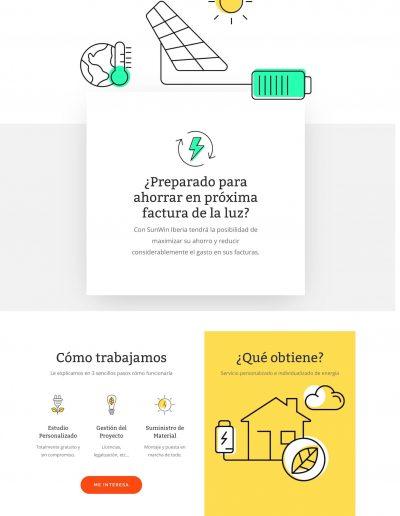proyecto-sunwiniberia-diseño-web-3