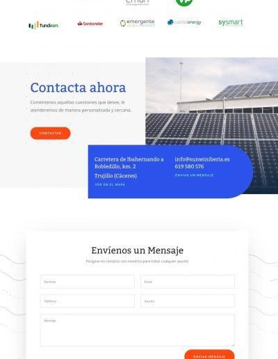 proyecto-sunwiniberia-diseño-web-4