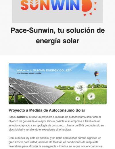 proyecto-sunwiniberia-email-marketing-1