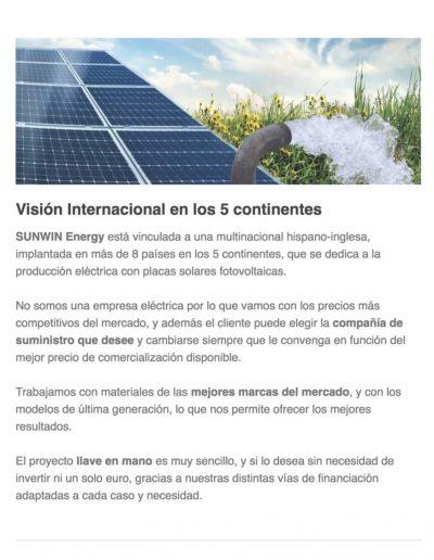 proyecto-sunwiniberia-email-marketing-2