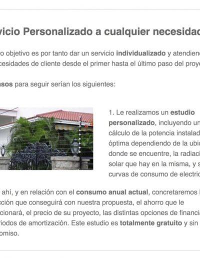 proyecto-sunwiniberia-email-marketing-3