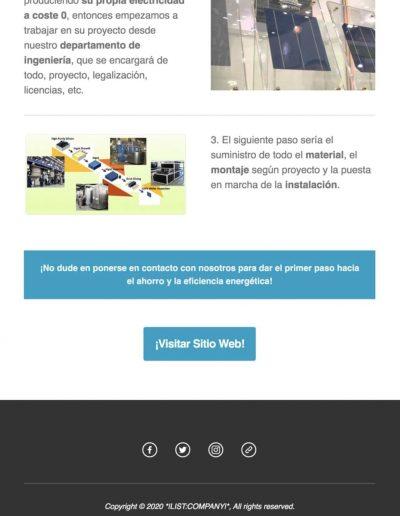 proyecto-sunwiniberia-email-marketing-4