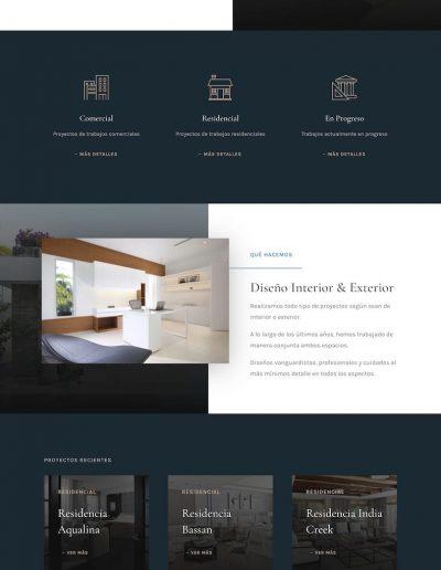 proyecto-thetexturas-diseño-web-1