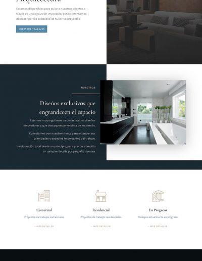 proyecto-thetexturas-diseño-web-2