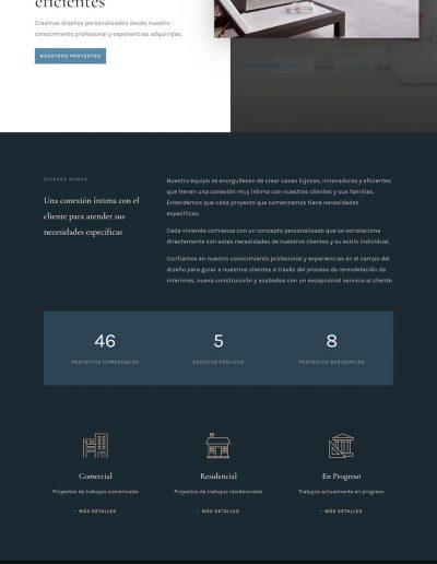 proyecto-thetexturas-diseño-web-3