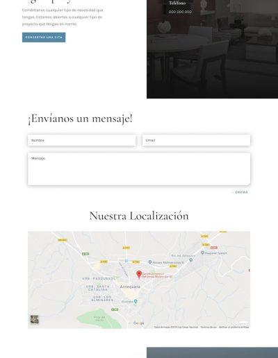 proyecto-thetexturas-diseño-web-4