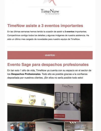 proyecto-timenow-email-marketing-1