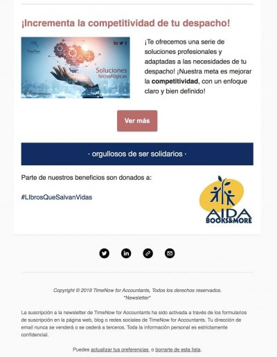 proyecto-timenow-email-marketing-4