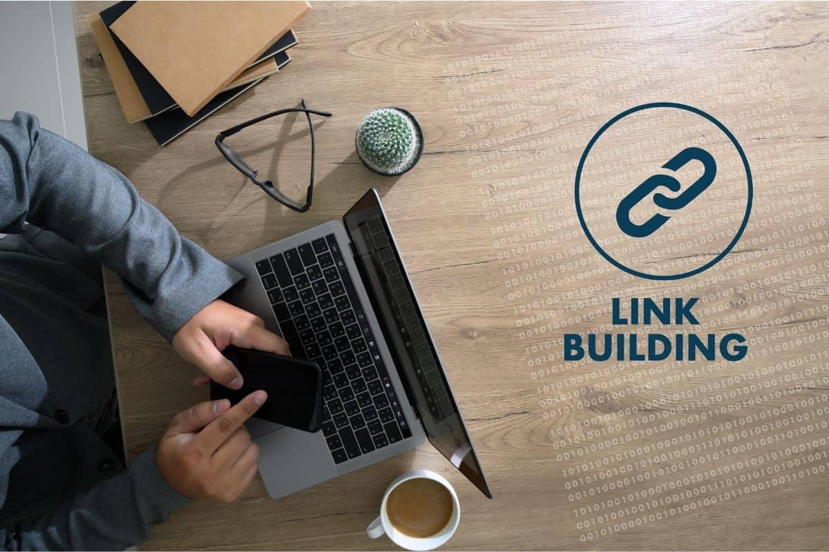Servicio Link Building 1